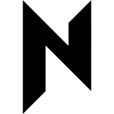 N Letter  Pic - Download on PNGPX