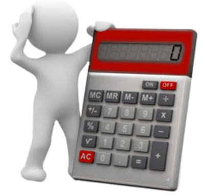 Calculator  Pic PNG Image
