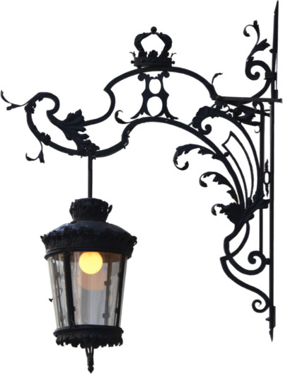 Street Portable Light Vector Incandescent Graphics Bulb PNG Image