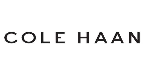 Cole Haan logo - Download on PNGPX