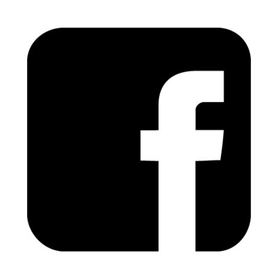 Scalable Vector Facebook Graphics Transparent Icon PNG Image