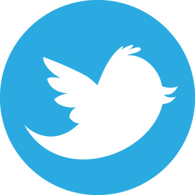 Twitter File Icon    HD PNG Image