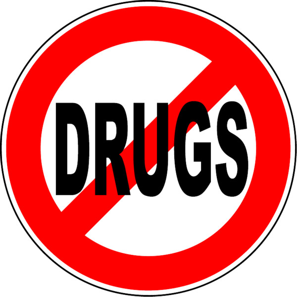 No drugs  - Download on PNGPX