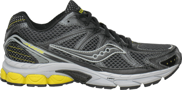 Saucony Running shoes   PNG Image