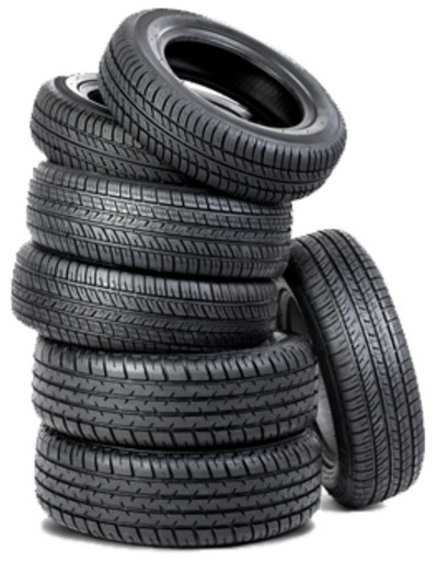 Tire  PNG Image