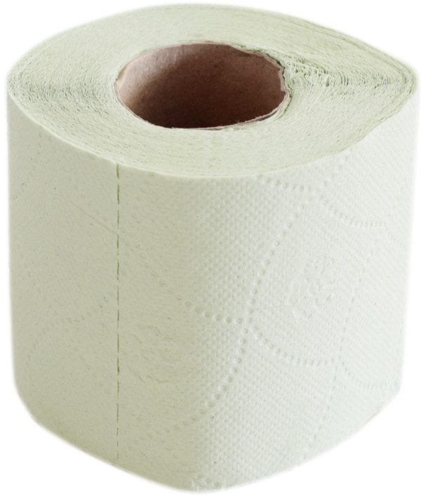 Toilet paper  PNG Image