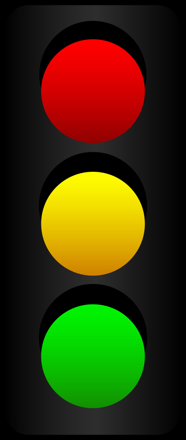 Traffic light  - Download on PNGPX