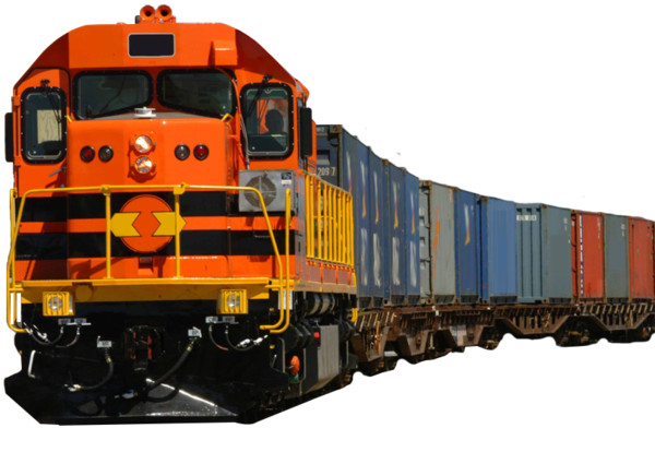 Train cargo  - Download on PNGPX