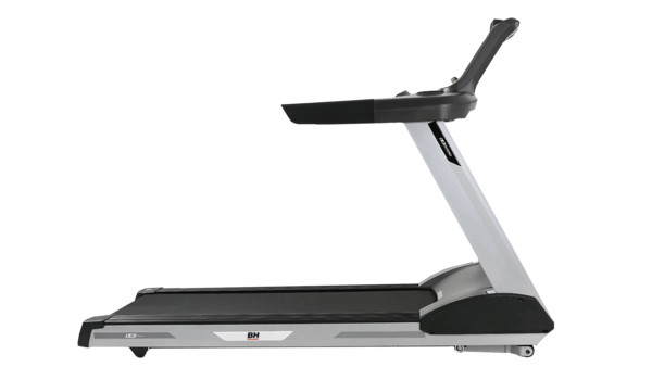 Treadmill  - Download on PNGPX