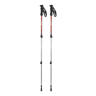 Trekking pole  - Download on PNGPX