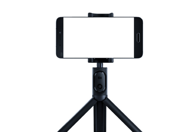 Tripod  - Download on PNGPX
