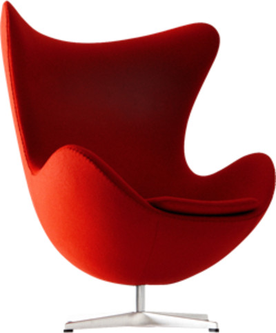 Armchair  - Download on PNGPX