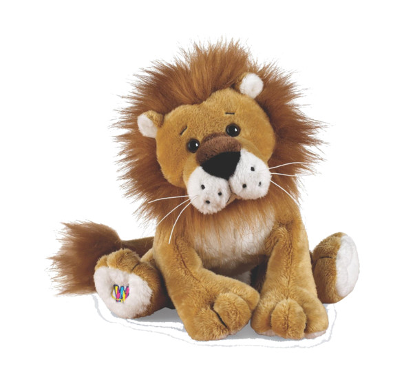 Plush Toy Clipart - Download on PNGPX