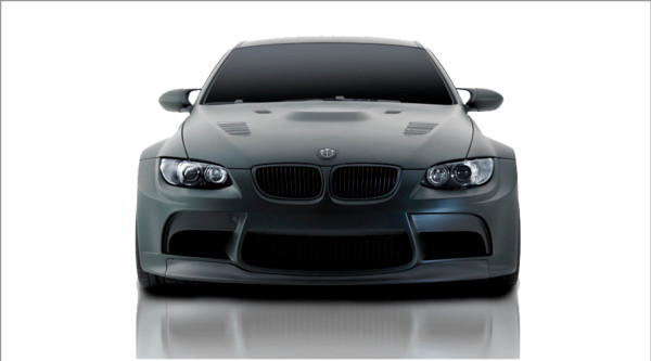 Bmw M3  - Download on PNGPX