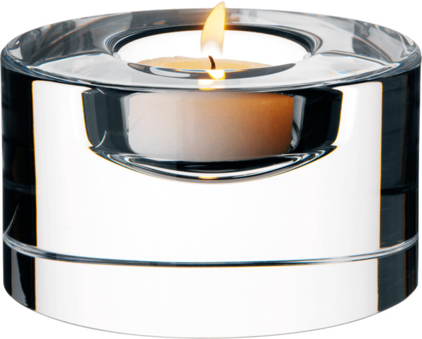 Water Candle PNG Image
