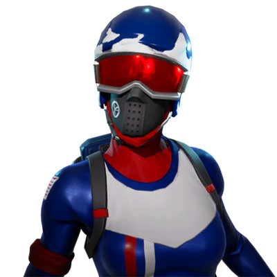 Helmet Protective Gear Sports Royale Game Fortnite - Download on PNGPX