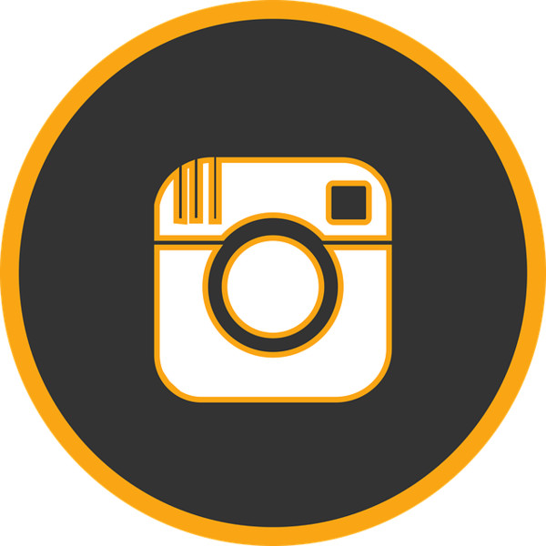 Photography Insram  HQ  - Download on PNGPX