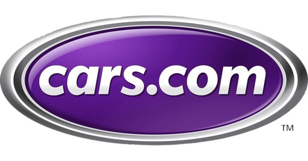 Cars.com logo - Download on PNGPX