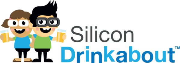 Silicon Drinkabout Logo PNG Image