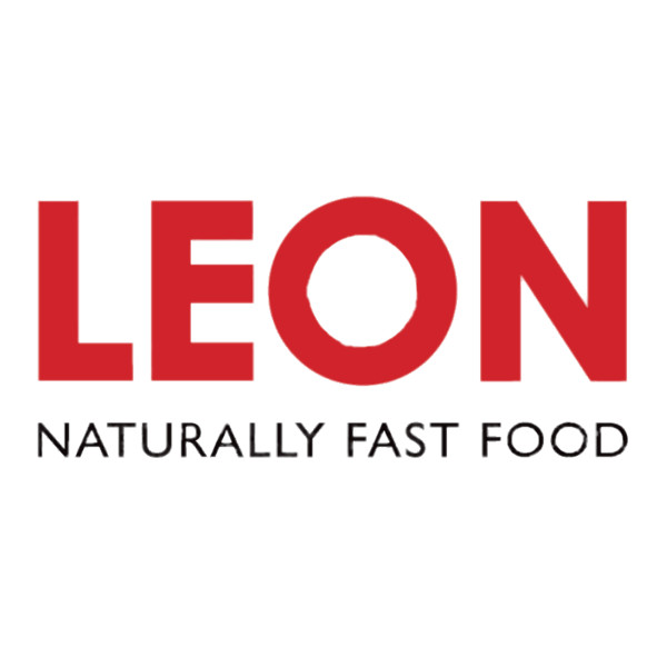 Leon Fastfood Logo - Download on PNGPX