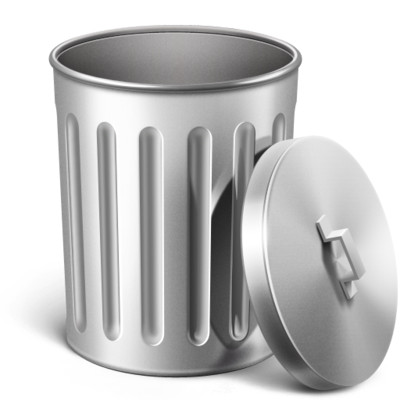 Bin Information Recovery Gull Lake Macupdate Recycle  PNG Image