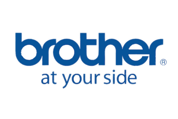 Brother logo PNG Image