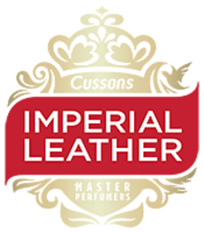 Imperial Leather logo PNG Image
