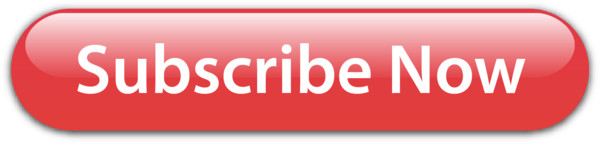 Subscribe Classic Button PNG Image