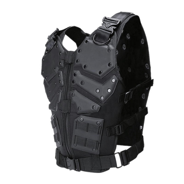 Body Armour PNG Image