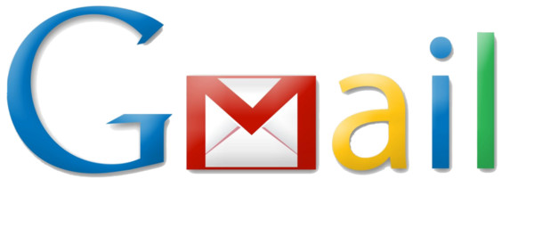 Account Google Icons By Computer Inbox Icon PNG Image