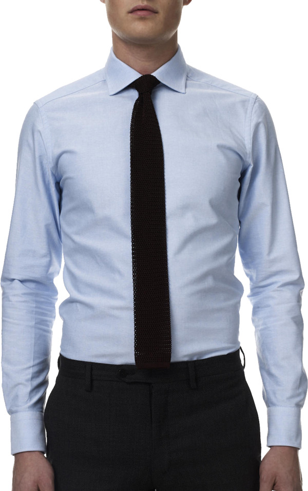 Dress shirt   - Download on PNGPX