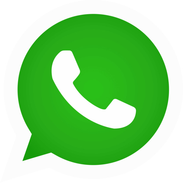 Whats Icons Text Symbol Computer Messaging Whatsapp PNG Image