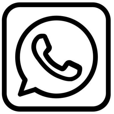 App Whatsapp What Icon  Transparent  HD PNG Image