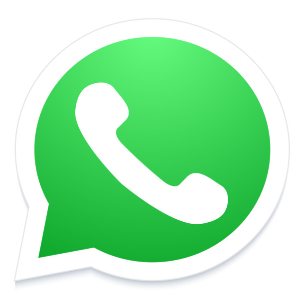 Whatsapp Computer Call Telephone Icons   High Quality PNG Image