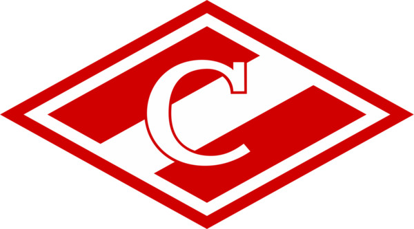 HC Spartak Moscow Logo PNG Image