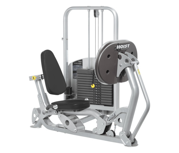 Gym fitness equipment  - Download on PNGPX