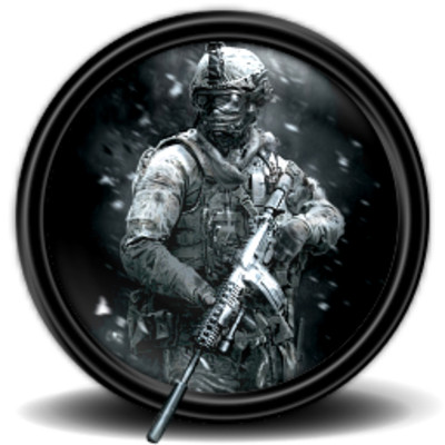 Call of Duty  - Download on PNGPX