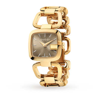 Ladies Watch Photos - Download on PNGPX