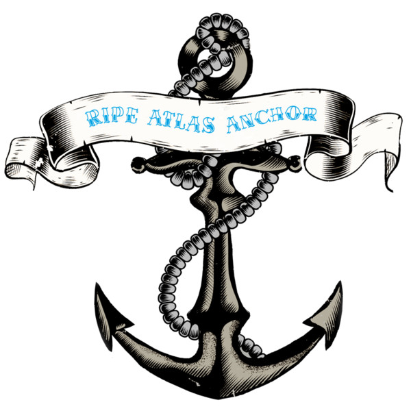 Anchor Tattoos    - Download on PNGPX