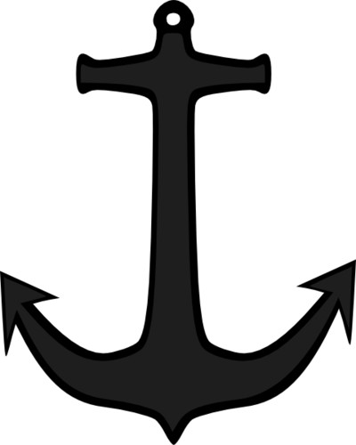 Anchor Tattoos Picture - Download on PNGPX