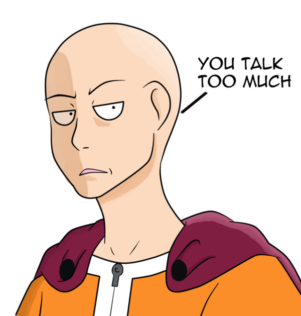One Punch - Download on PNGPX