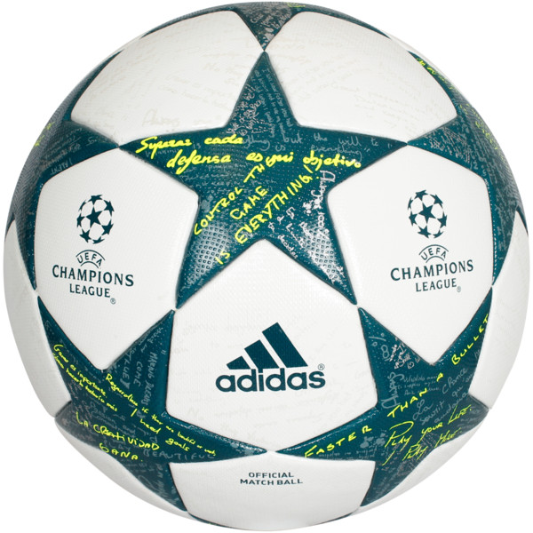 League Tracksuit Adidas Finale Champions Ball Uefa PNG Image