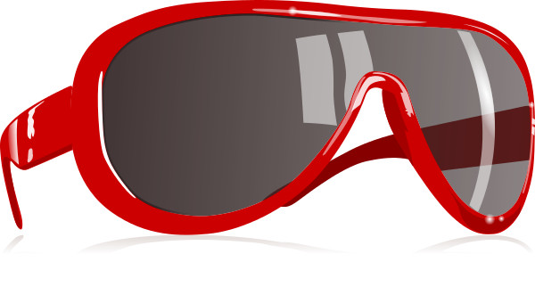 Sunglasses  - Download on PNGPX