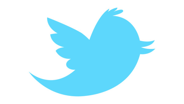 Twitter  - Download on PNGPX