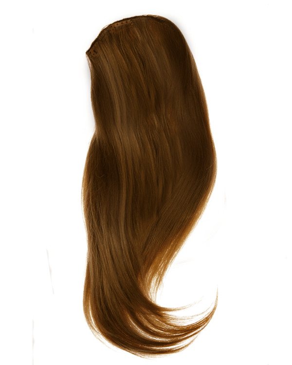 Women Hair   - Download on PNGPX