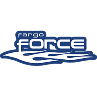 Fargo Force Small Logo PNG Image